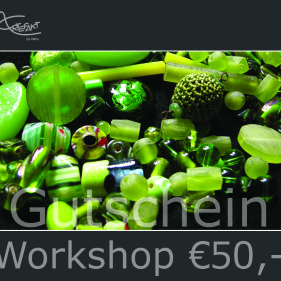 Gutschein Workshop Kopie
