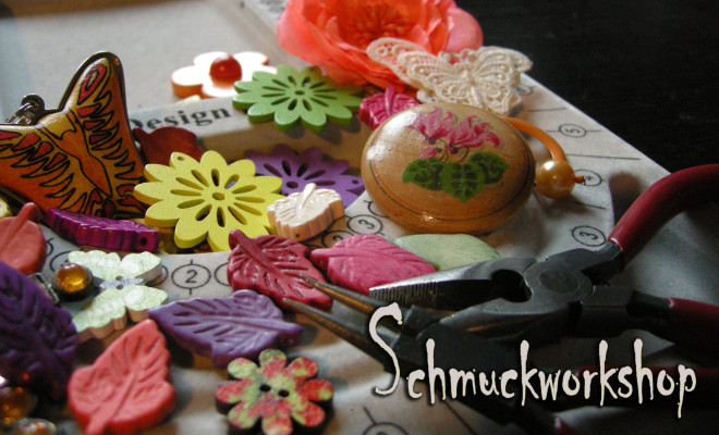 Schmuckworkshop 23